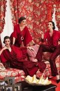 Правила сезона. Модный гардероб весна-лето 2013 с Мариной Корниловой.
