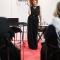 Открытые встречи по средам с имиджмейкером Мариной Корниловой